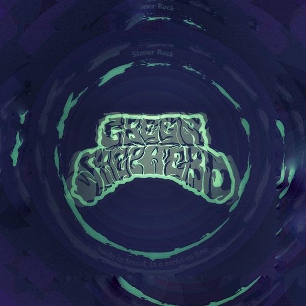 Green Shepherd lansează albumul omonim