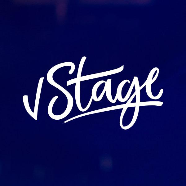 iaBilet lansează vStage.ro – scena ta virtuală