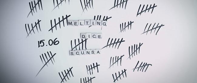 Melting Dice lansează o nouă piesă însoțită de videoclip